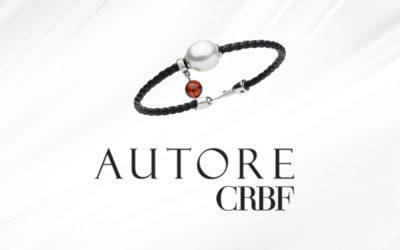 AUTORE designs piece for Cooper Rice-Brading Foundation